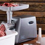 Lem 575 Watt Meat (1)