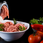 Cleaning and Caring for Your Meat Grinder