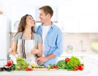 Top Benefits of  Home Cooking