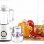 Food Processors A good alternative for meat grinders (1)