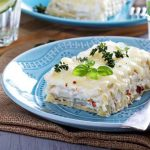 Meat-Lasagna-with-White