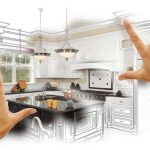 Revamping Your Kitchen: Guides and Styles