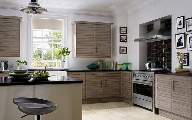 moderm-kitchen