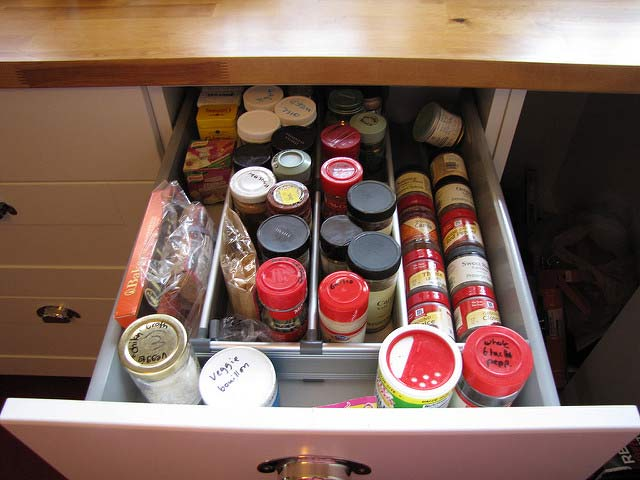 kitchen-drawer-4a