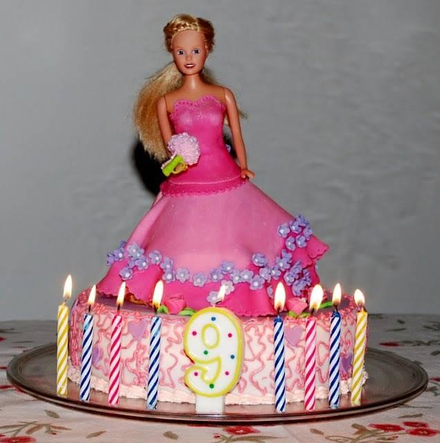 doll-cake-2 tiny