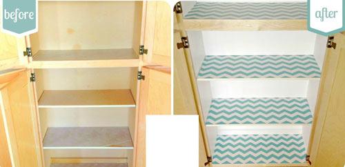 line-drawer1