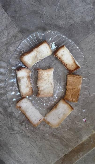 toasty-trifle-2