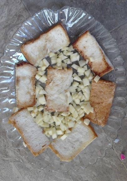 toasty-trifle-3