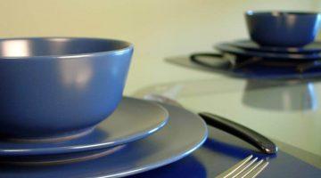 bowls-new