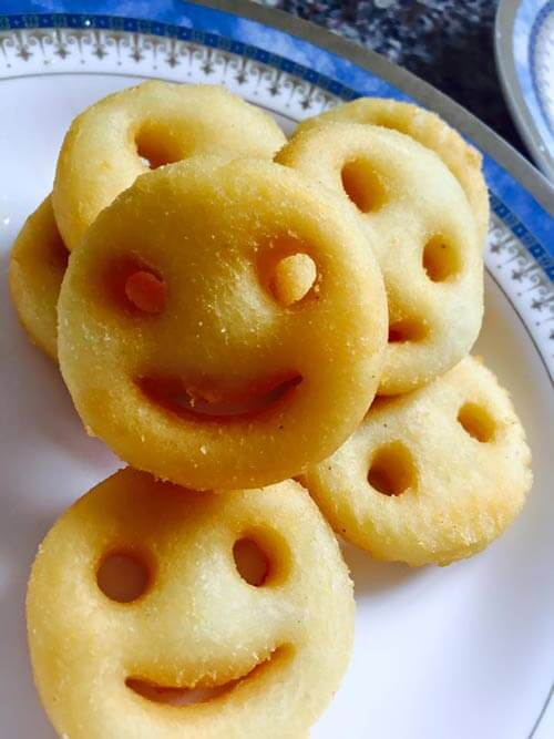 smiling-potatoes1