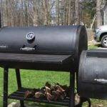 Best Offset Smoker buying guide (1)