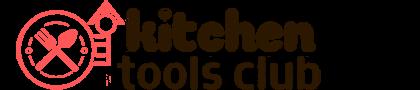 Kitchen Tools Club